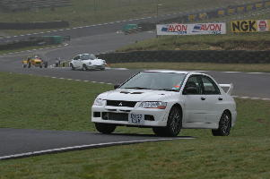 Elvington Airfield, Cadwell Park, best uk trackdays