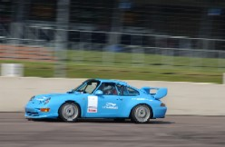 UK Track Days at Elvington, Cadwell Park, Rockingham, Donington, Snetterton